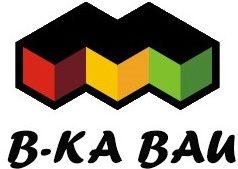 B-KA BAU